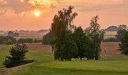 Golf und Wellness – Die perfekte Kombination für Ihren Stressabbau