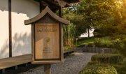 Wellness auf Usedom – Diese 5 Ausflugsziele sollten Sie zwischen Ihren Wellnessanwendungen besuchen!