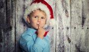 Das neue Weihnachtsarrangement für besinnliche Weihnachtstage