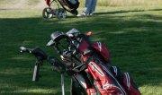 Ihre Checkliste für den Golfurlaub - 19 Dinge, die Sie in den Koffer packen sollten