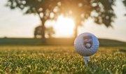 Golf Glossar - Die 55 wichtigsten Begriffe im Golf erklärt