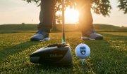 5 einfache Schritte, die Ihren Golfschwung verbessern