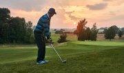 Golf Fitness - Diese einfachen Trainingseinheiten passen in jeden Alltag