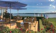 Sommerzeit ist Grillzeit - BBQ am See