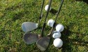 Der große Golfzubehör Ratgeber - Was gehört in jede Grundausrüstung?