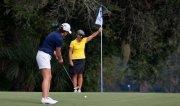 Platzreifekurs & Fernmitgliedschaft – Damit können Sie (fast) überall Golf spielen