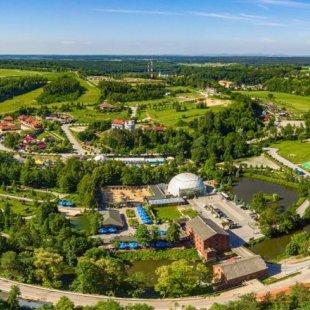 Bałtowski Kompleks Turystyczny