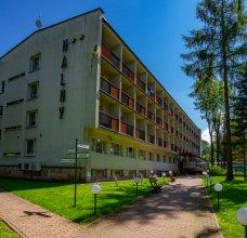 zdjecia_budynkow/HALOUT2018_001.jpg