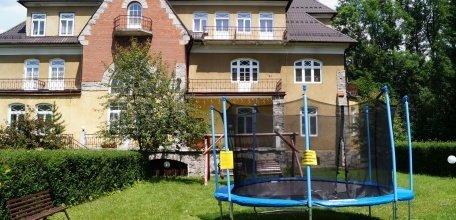 zdjecia/Pensjonat-Halny117.jpg