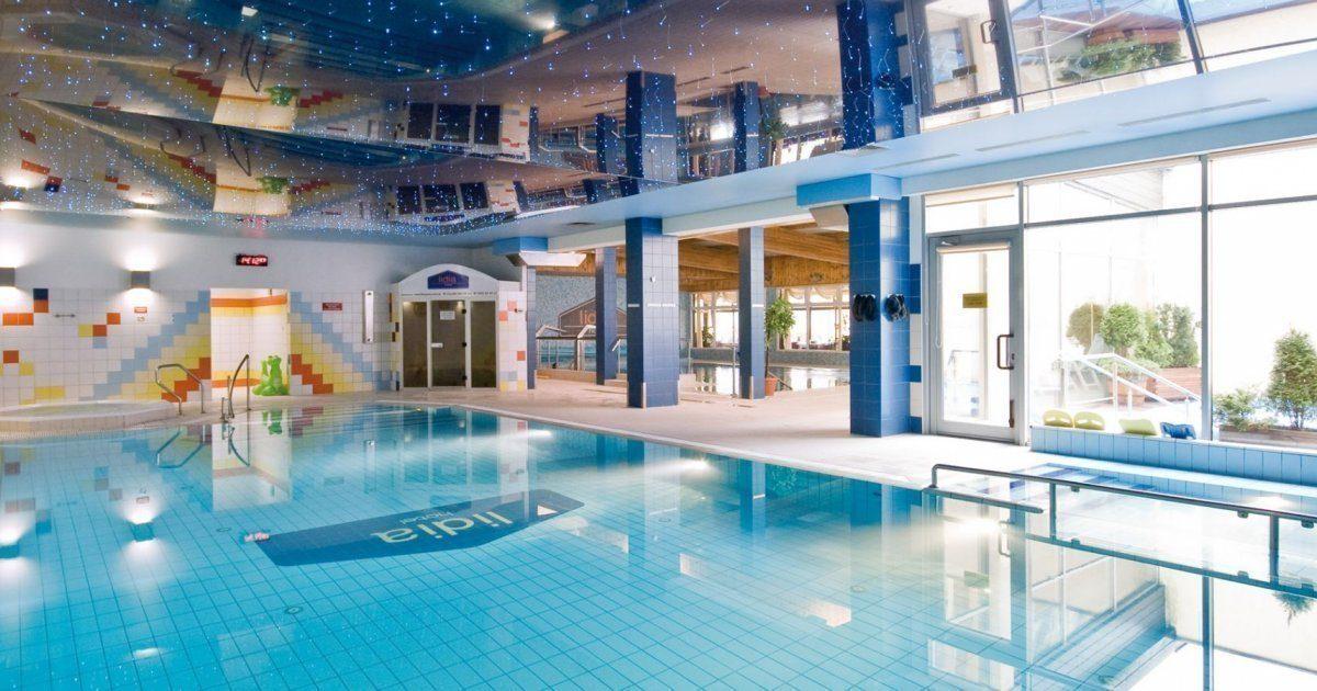 Hotel Lidia