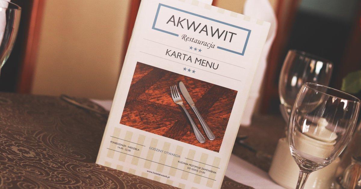 Hotel Akwawit