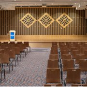 14 sal konferencyjnych