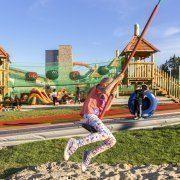 Bania Fun Park
