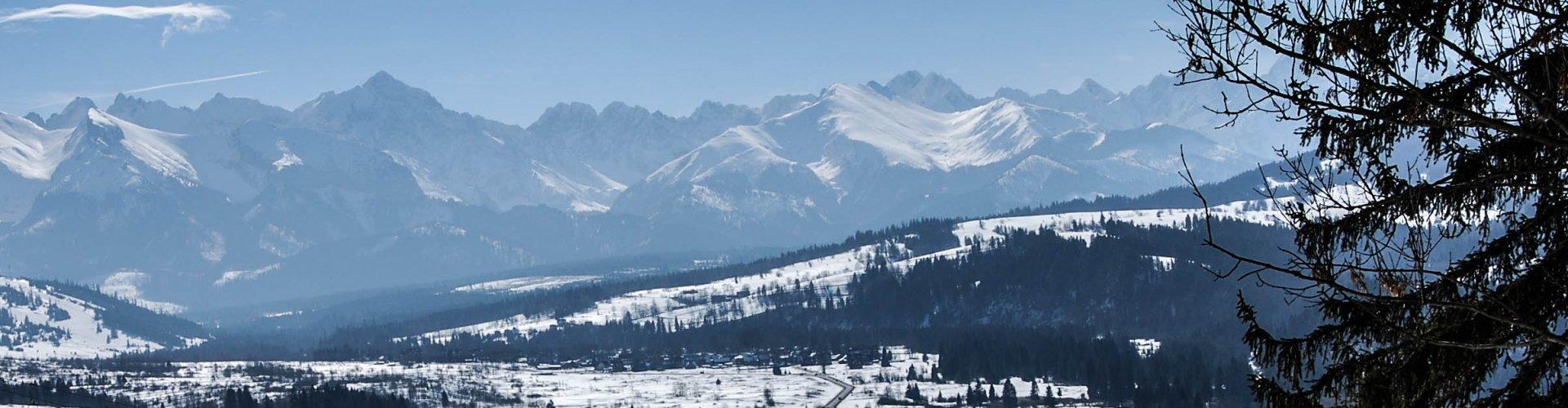 Cennik Tatry Super Ski