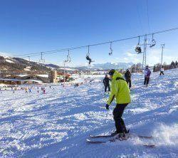 Tatry Super Ski