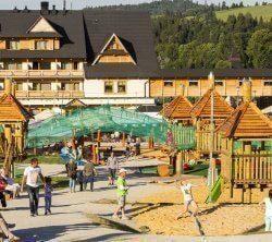 Ogród Zabaw