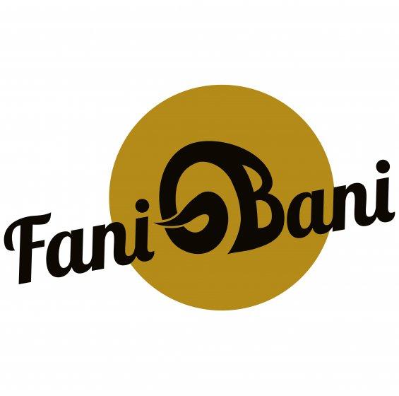 Kto zostaje Fanem Bani?