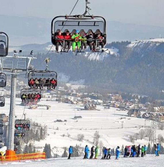 Rusiń-Ski