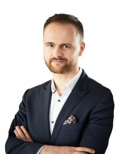 Mateusz Podgórski
