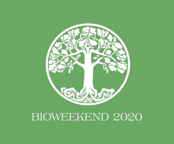 Bioweekend 2020