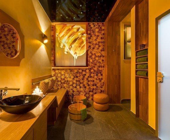 Najlepszy Wellness Hotel w Polsce