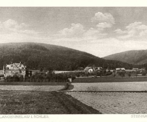 Eichen-Residenz****