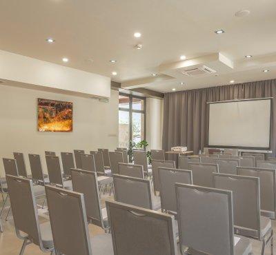 Konferencje w Hotelu<br /> Emocja SPA