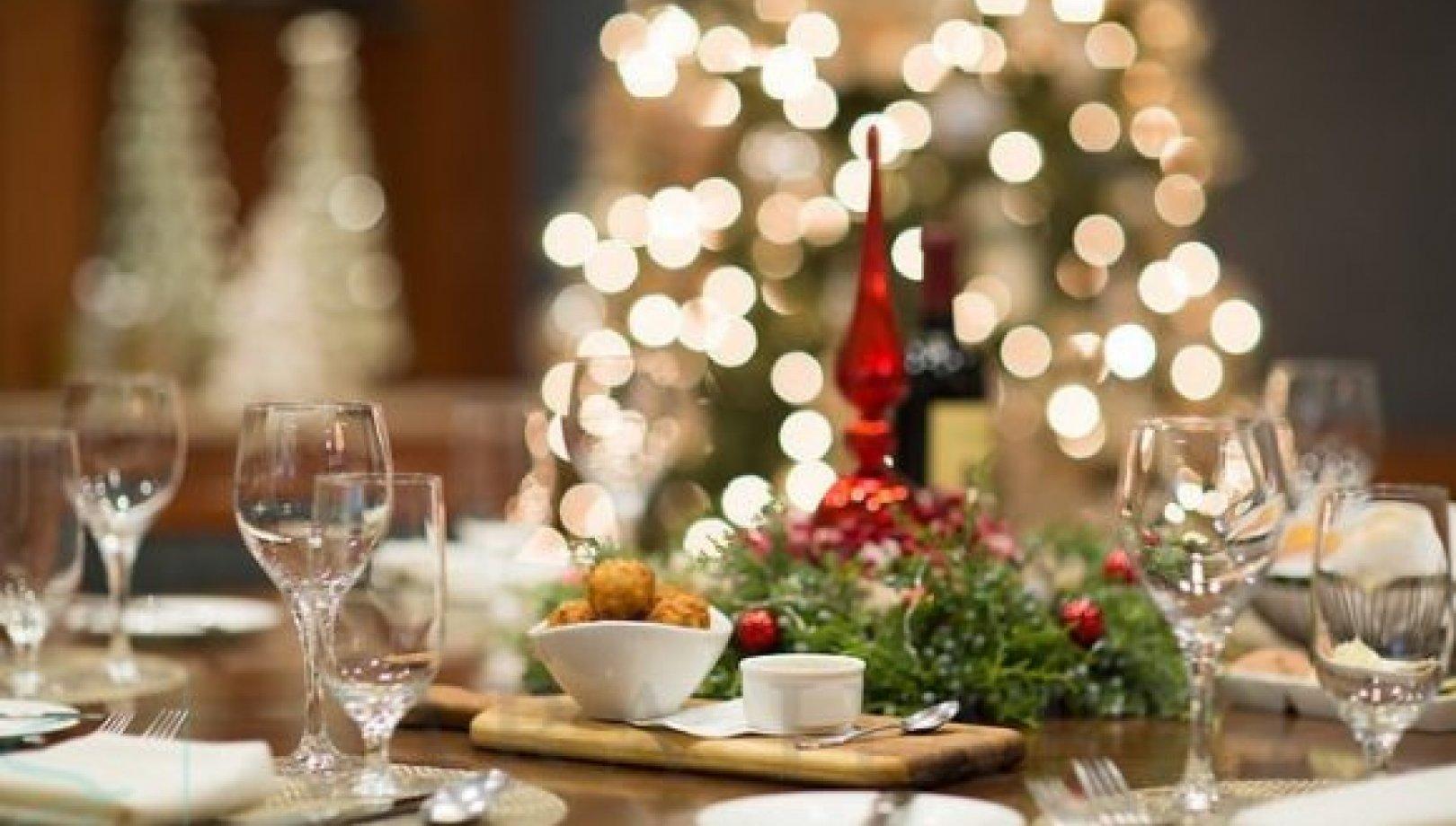 Wynosy świąteczne