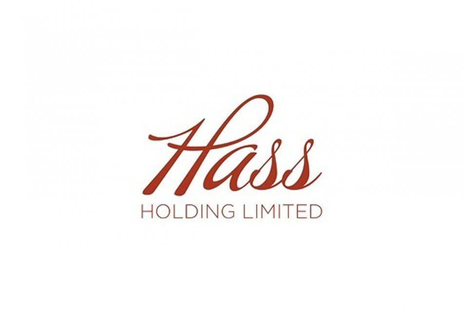 Grupa kapitałowa Hass Holding