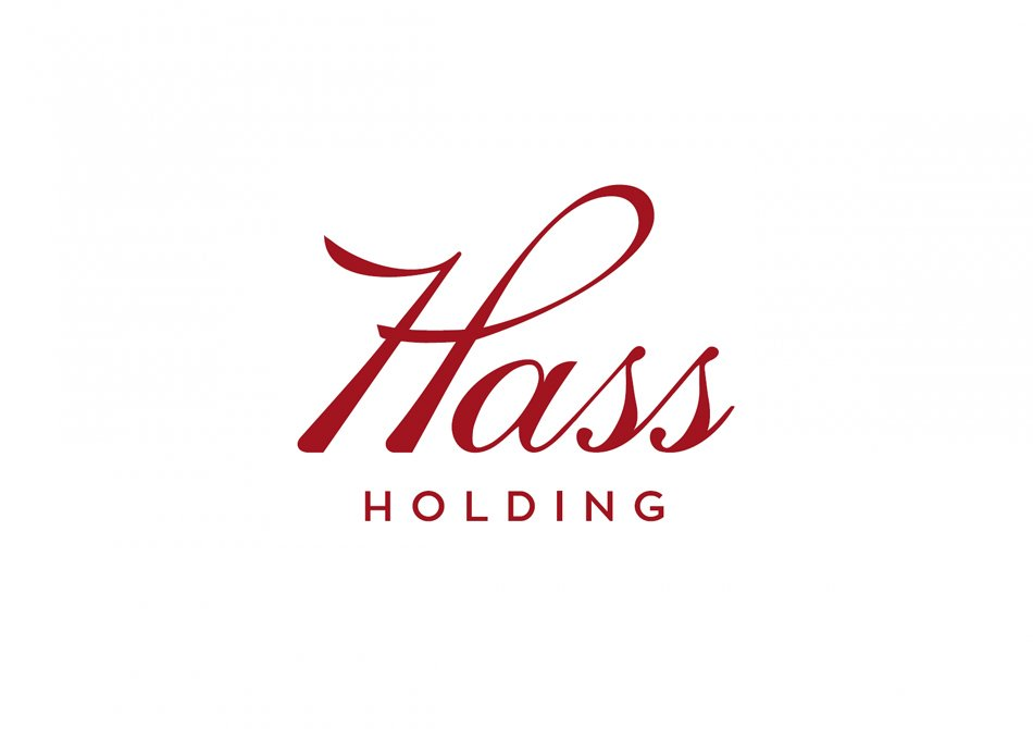 Hass Holding capital group