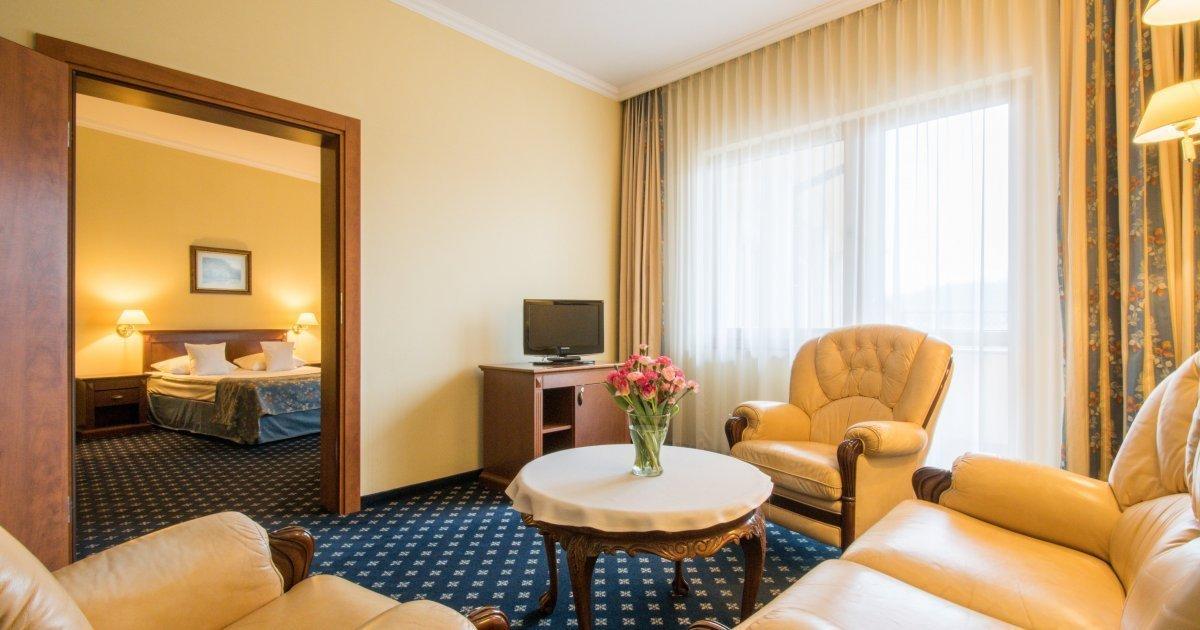 Hotel Ossa