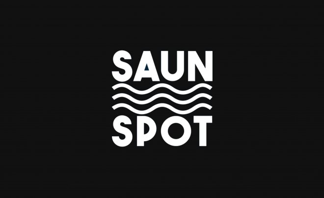 Saun Spot