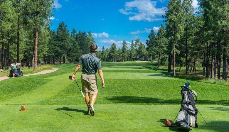 Sierra Golf Club
