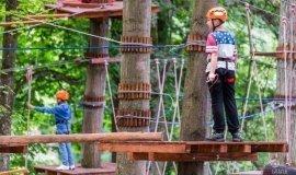 Atrakcje dla dzieci na Mazurach – 10 najważniejszych atrakcji!
