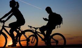 Trasy rowerowe Giżycko - poznaj najciekawsze szlaki