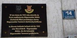 Rügenwalder Teewurst