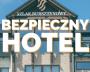Sicheres Hotel
