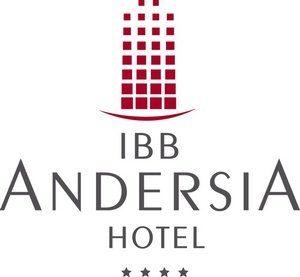 Hotel Andersia