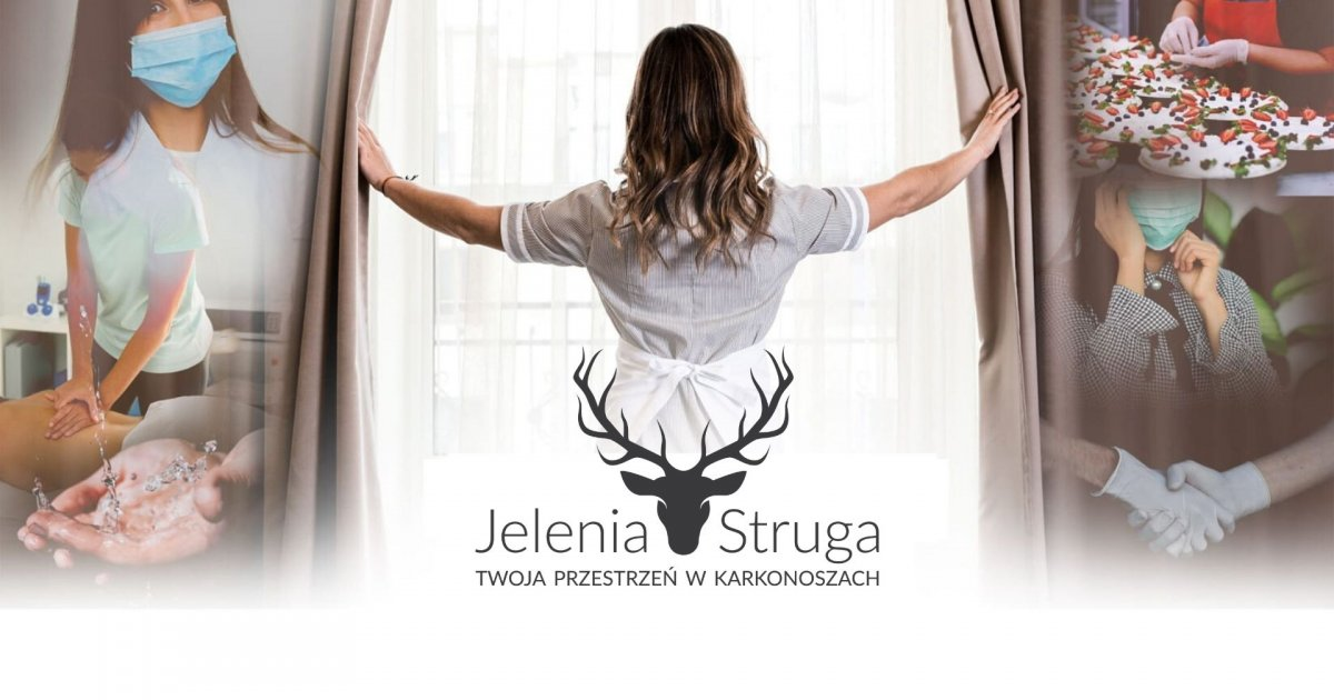 Jelenia Struga Medical SPA
