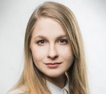 Karina Drewniak