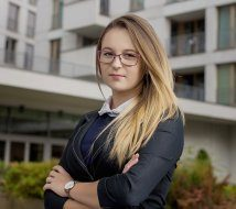 Katarzyna Michalik