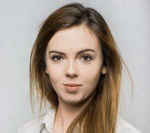 Magdalena Jeleń