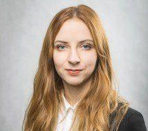 Małgorzata Kajzar