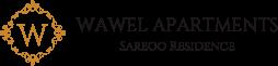 Sarego Residence