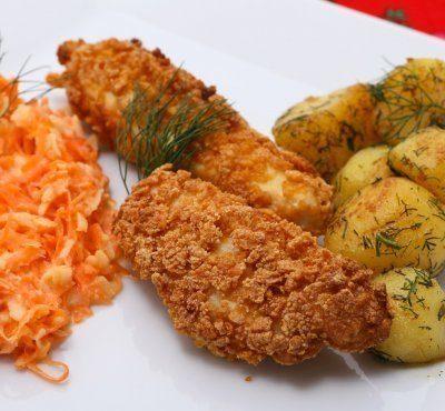 Smak domowej kuchni podhalańskiej