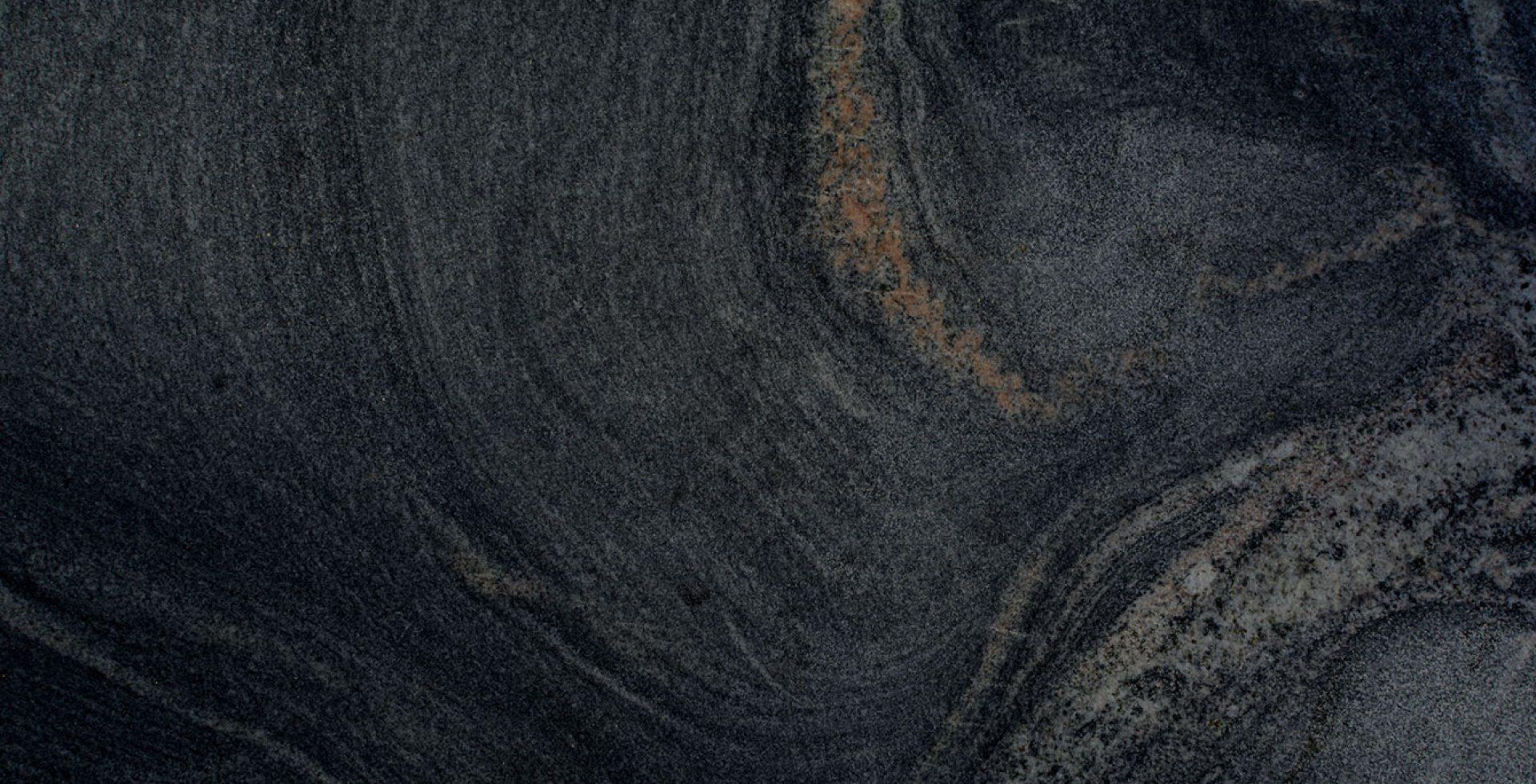 bg1-dark.jpg