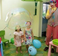 kids/Hotel-Park-Bydgoszcz029.jpg