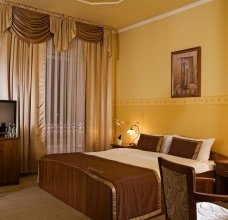 pokoje/park_hotel_bydgoszcz0003_2.jpg