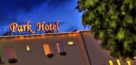 hotel/IMG_6113_4_5.jpg