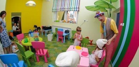 kids/Hotel-Park-Bydgoszcz008.jpg